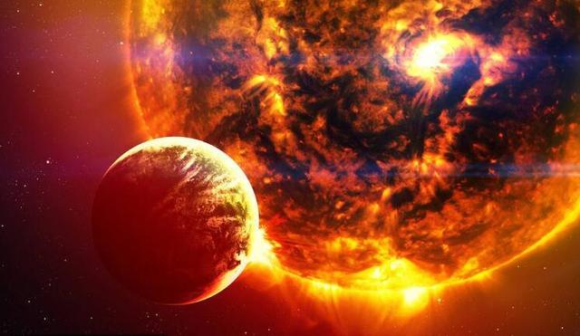 如果太阳突然病了,没有了阳光,如何尽可能的存储食物维系生存