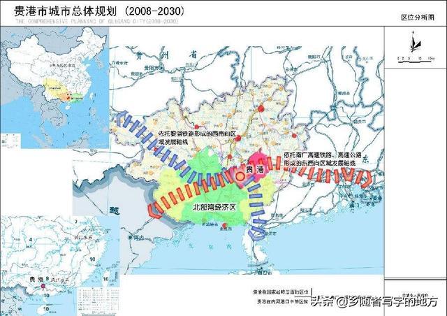 【贵港地图】贵港地图全图_贵港地图全图高清版_贵港地图查询