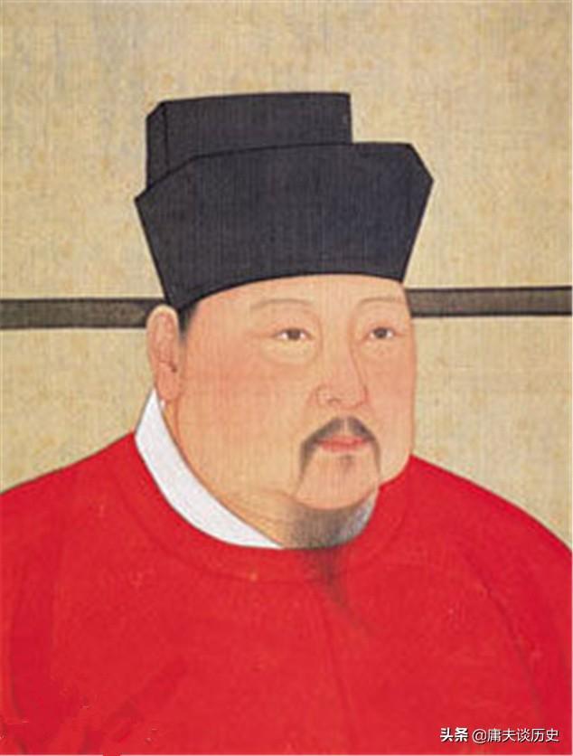 公元878年,唐军击退南诏入侵,但换来的却是一片废墟