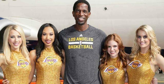 NBA球星究竟有多自律?Kobe凌晨四點訓練不算什麼,他為了保持狀態禁慾38年!