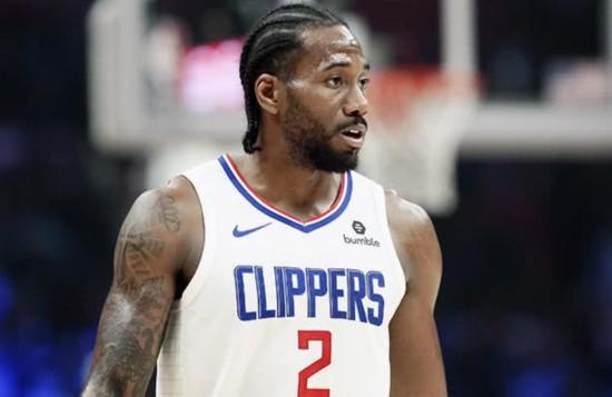 NBA僅有3人一個賽季里同時是得分王並進入防守一陣,網友:現役可能只有他能做到!-籃球圈