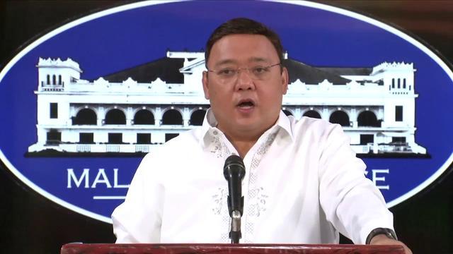 干得漂亮!菲律宾喊话美国:早已不是你们殖民地,停止干涉菲内政
