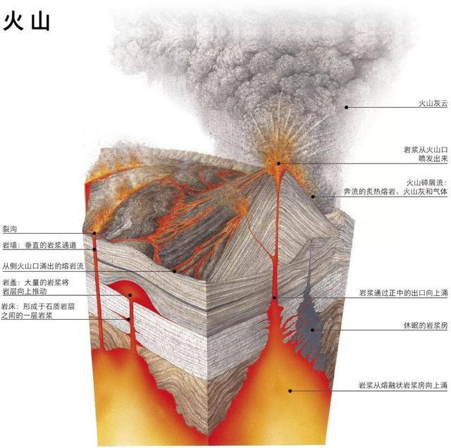 四川属于哪一个地震带?