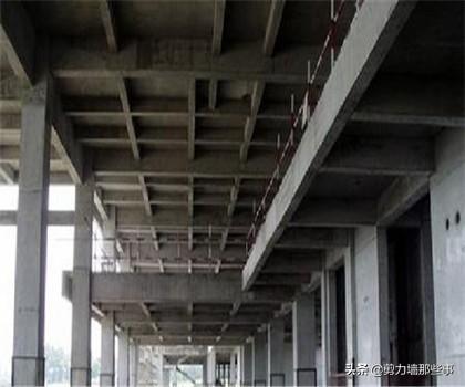 剪力墙结构和框架结构哪个好