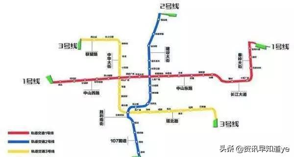 南梅线时间表