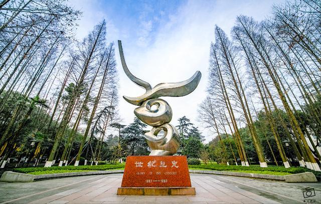 重磅!浙江大学2019年本科招生章程公布!