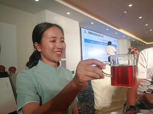 普尔熟茶新款 - 普尔熟茶2020年新款 - 京东
