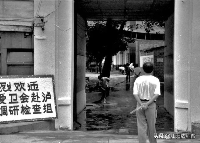 泸州酒系列图片大全