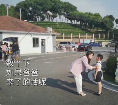 刘涛拍戏不敬业念数字?本人晒现场视频回应:无中生有被冒犯到