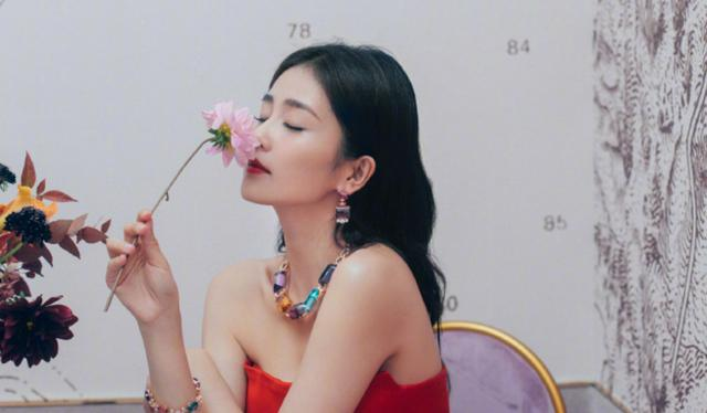 电影《那江烟花那江雨》迅雷电影4K.HD国语中字1080p.HD下载