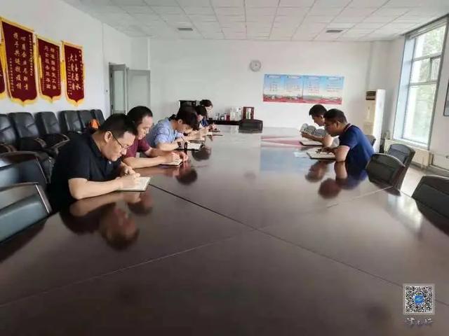 八里臺鎮上半年招商引資成果豐碩 優質項目成為鎮域經濟發展強勁引擎