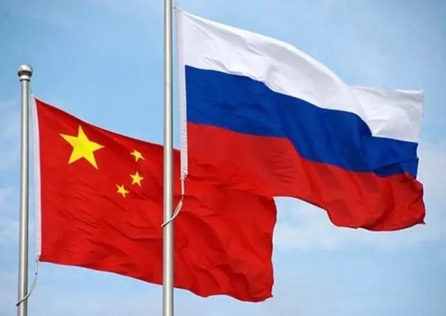 美军官员:俄潜艇难以追踪,中俄将能对美本土发动巡航导弹攻击