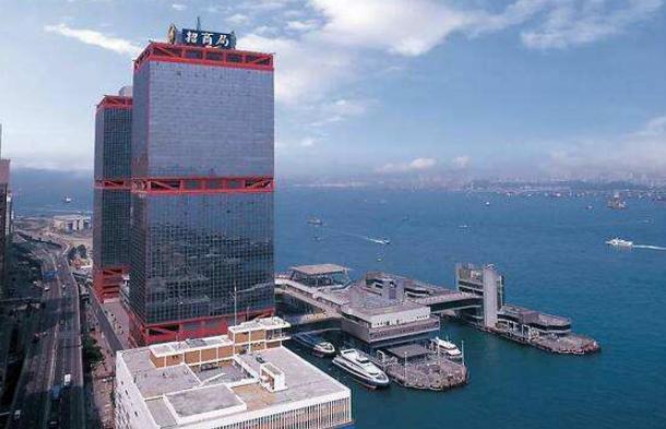 中国真正的4大超级财团,个个是央企,资产超万亿,低调又神秘
