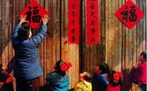 """春节将至,关于""""压岁钱"""",你了解多少?"""