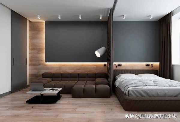 室内装修流程,有了它再也不怕装修房子了!