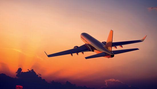 最新航空公司标志大全-中国民航网
