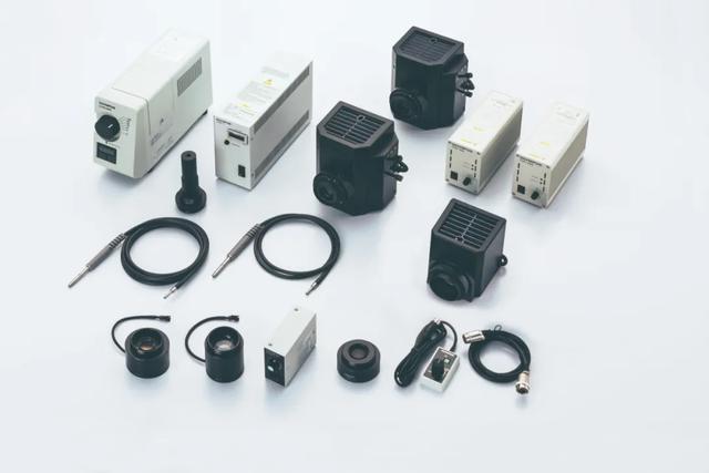 奥林巴斯1000种随心组合,OEM厂商光学组件整合风向标