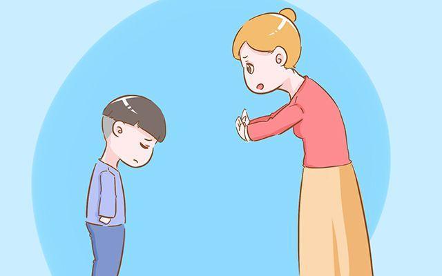 长大后一事无成的人,小时候通常会有这个毛病,家长要注意