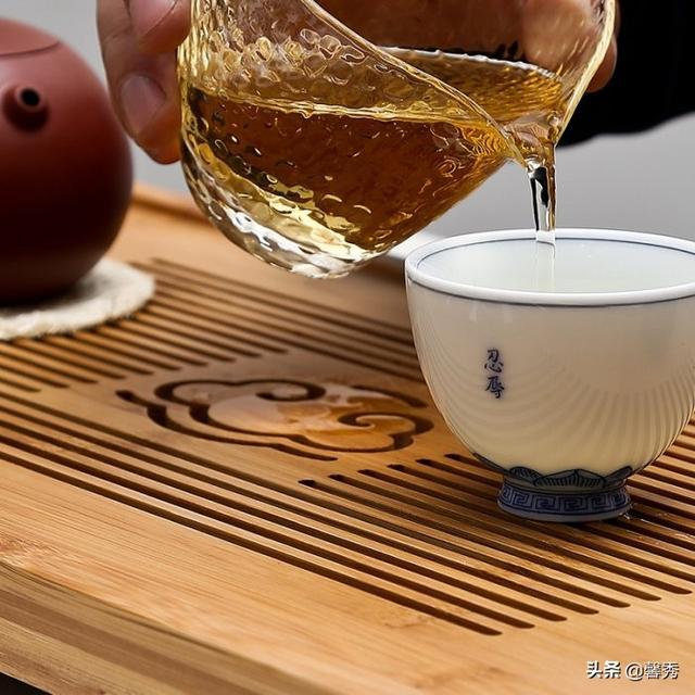 郑州茶具茶台批发