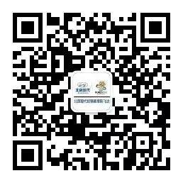 第十代索纳塔上市发布会-阜阳站