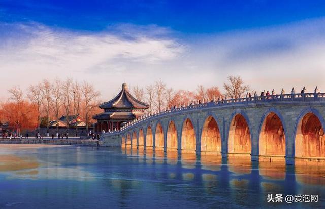 中国各省5A景区全名单,你去过几个?_手机搜狐网