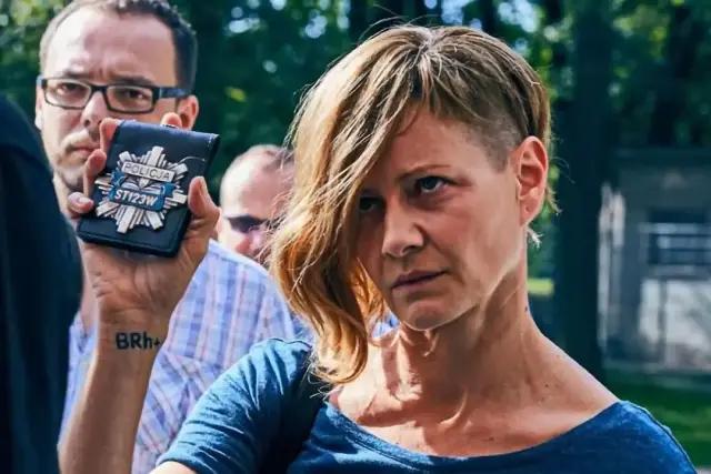 波兰电影来屠榜了?黑帮肌肉总裁vs血腥暴力七宗罪