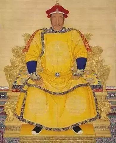 清朝这位入关帝王是被忽略的伟大皇帝,只看表象你十之八九不了解