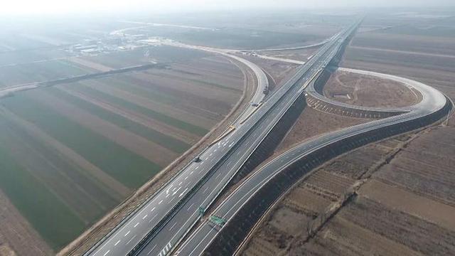 新成乐高速路线图