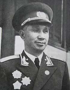 斯大林年轻照片