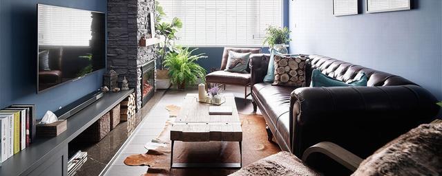 皮沙发保养技巧有哪些