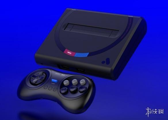 世嘉游戏机哪种最经典