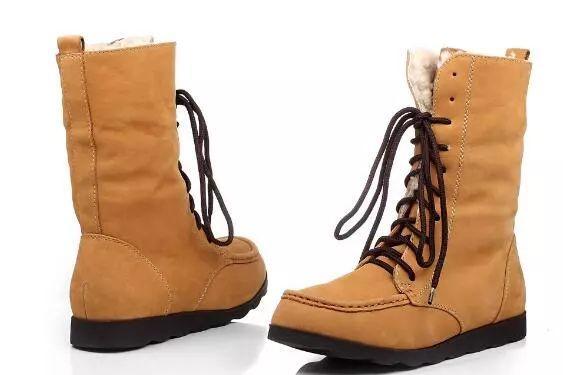 磨砂皮鞋如何清洗?磨砂皮鞋怎么去油渍 - 京东