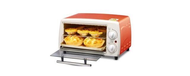 家用烤箱哪個牌子最好