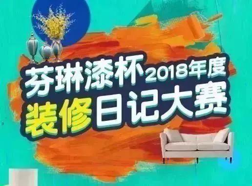 王一博乐华十周年照片