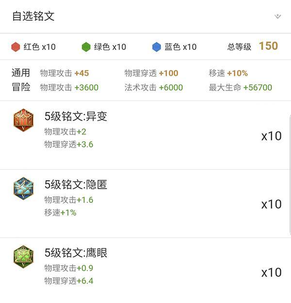 【虎牙、童子】国服第一赵云上单教学_哔哩哔哩 (゜... -bilibili