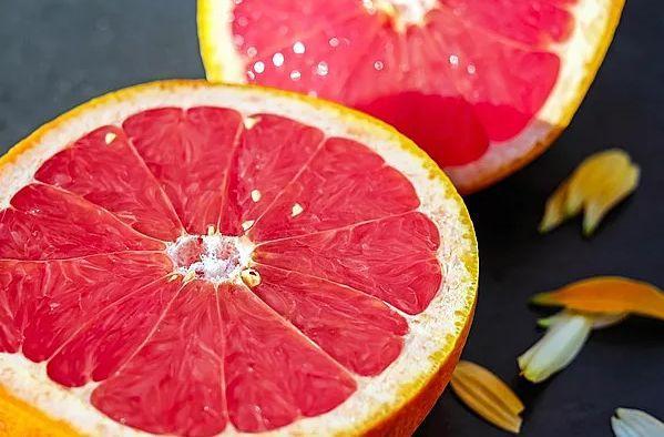 当季水果之柚子,您了解多少?