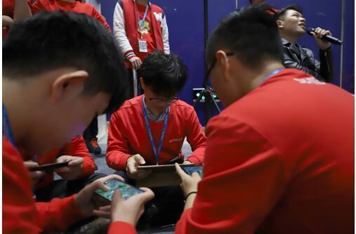 苏宁收购家乐福,员工福利会有什么变化?_手机搜狐网