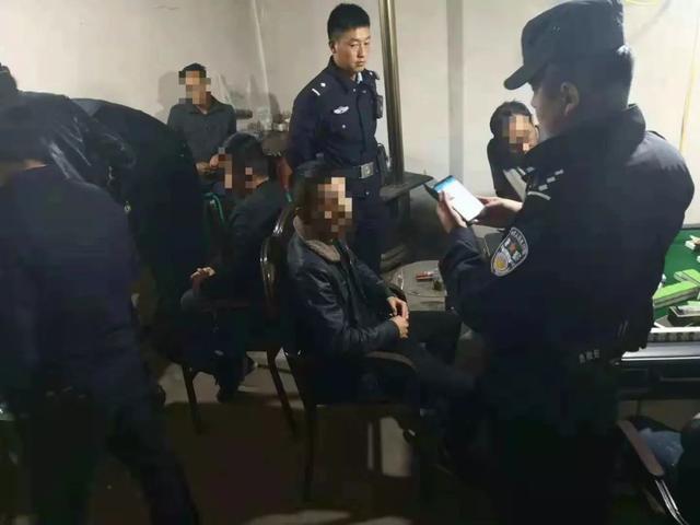 岷阳镇第一中心小学-甘肃-每日甘肃网