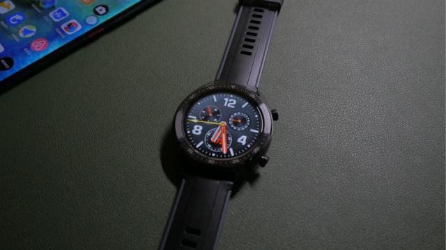 榮耀手表和華為gt哪個好