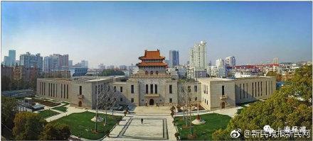 上海杨浦卢瑜