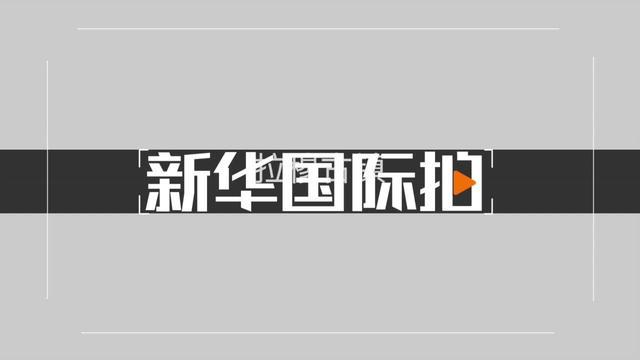波斯小基扮演者王佳鑫