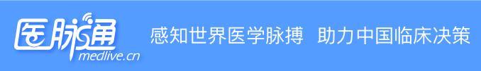 中國重型機械
