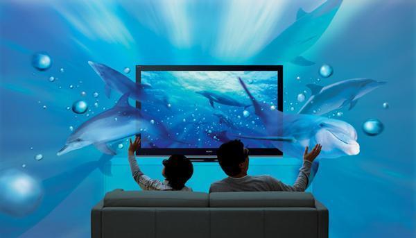 裸眼3D电视机品牌有哪些?八大品牌介绍-高清时代网