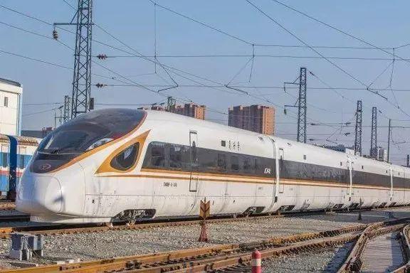 德清到南京高铁票