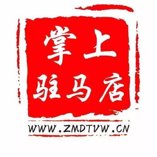 在广西凭祥红木城,这套标价18万元的红木家具,你说值不值
