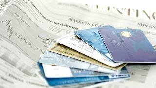 信用卡申请被拒的3个常见原因,你属于哪个?
