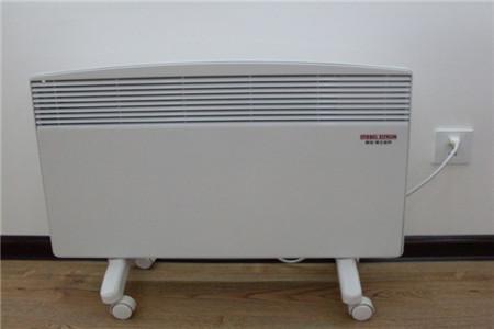 煤改电电暖气有什么好处?电暖气使用什么样的好?