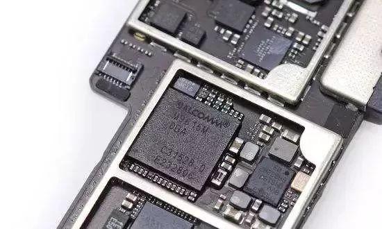 高效电源转换芯片TPS54360及其应用_我才是千年陈醋_新浪博客