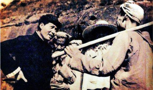 萍乡秋收起义广场照片