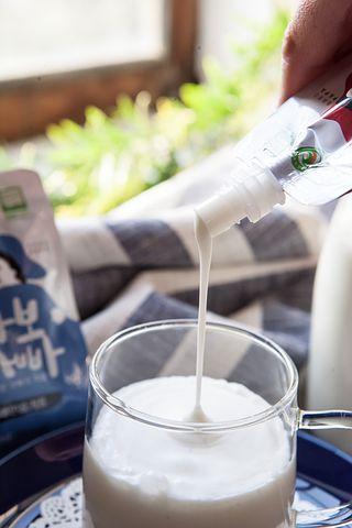 经常喝酒易伤肝 17种食物最护肝